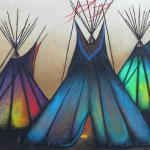 Seasons Series Tipi